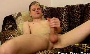 Hot gay sex He'_s so nice and he has a supreme taut tiny figure