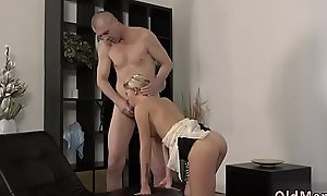 Teen big tits riding dildo greater than webcam She is ergo killer nearby this skimpy