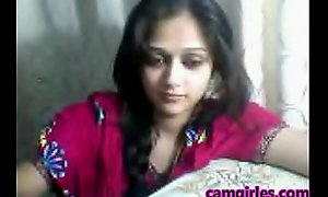 Dispirited Indian Teen Livecam Easy Dispirited Livecam Porn Unfixed