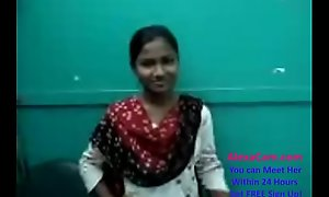 indian legal lifetime teen sunita overwrought sanjh